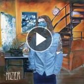 tracklist album Hozier  Take Me To Church