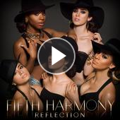 tracklist album Fifth Harmony Featuring Kid Ink  Worth It