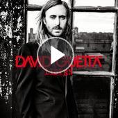 singolo David Guetta Featuring Nicki Minaj, Bebe Rexha & Afrojack Hey Mama