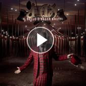 tracklist album J-AX Il bello d esser brutti (Special Edition)
