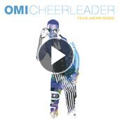 singolo Omi Cheerleader (Felix Jaehn Remix Radio Edit)