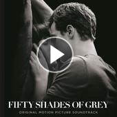 singolo The Weeknd Earned It (Fifty Shades Of Grey)