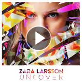 tracklist album Zara Larsson & MNEK Never Forget You