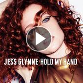 tracklist album Jess Glynne Hold My Hand