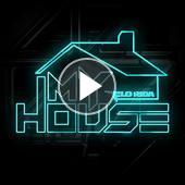 singolo Flo Rida My House