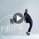 tracklist album Eros Ramazzotti Perfetto
