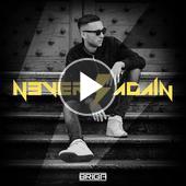 tracklist album Briga Never Again