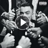 tracklist album Gue  Pequeno Vero